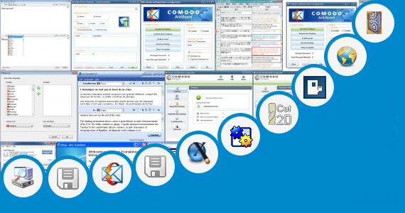 Software collection for Machine Tool Technology Hindi