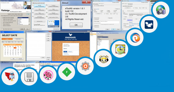 Software collection for What Is Web Designing In Hindi Note