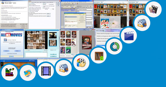 Software collection for Hindi Xx Movies Collection