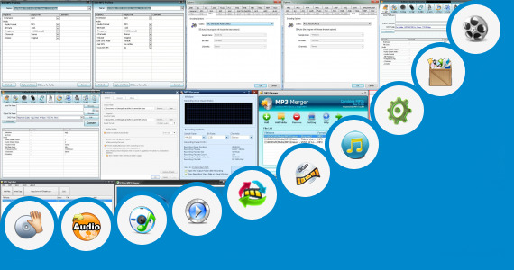 Software collection for Pashto Mp3 And 3gp Song