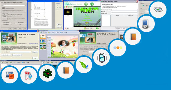 Software collection for Nx Post Builder Pdf Free