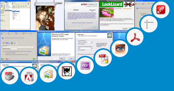 Software collection for Screen Printing Pdf In Hindi Spf 1