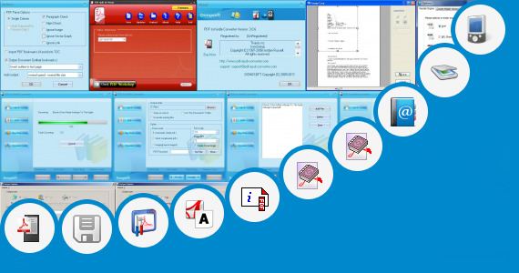 Software collection for Mscit Hindi Books In Pdf File