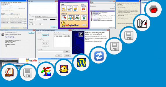 Software collection for 7 Words Of Jesus On The Cross In Kannada Pdf