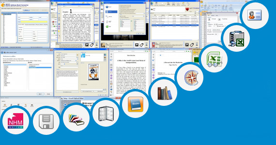 Software collection for Computer Excel In Malayalam Books Free