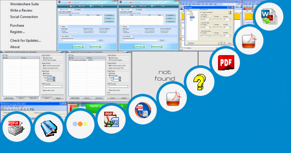 Software collection for 1 To 100 Gujrati Word Pdf Spf 1