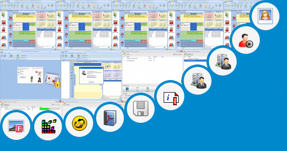 Software collection for Auto Data Digest Book Pdf