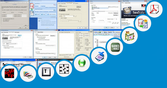 Software collection for Newspapers Bill In Pdf Format