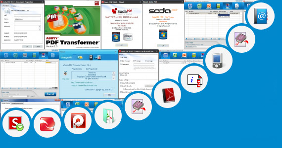 Software collection for Hindi Typing Book Pdf Downlod