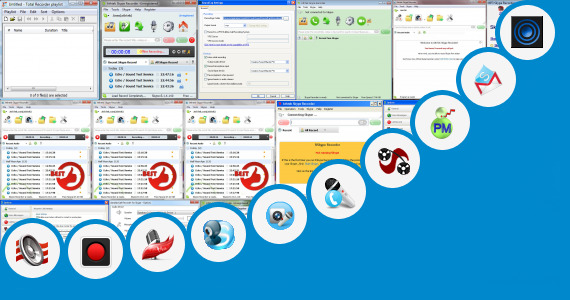 Software collection for Gujarati Font Call Recording Mp3