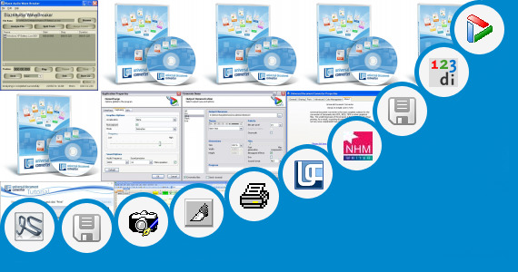 Software collection for Excel Malayalam Tutorials