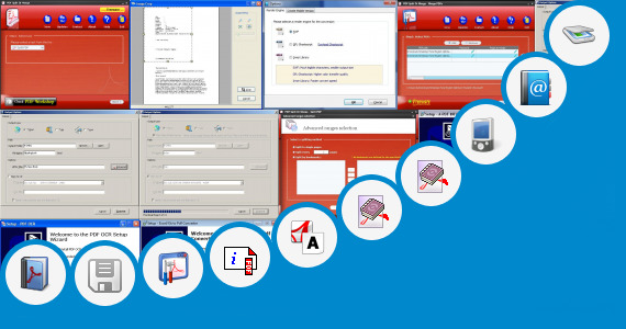 Software collection for Cnc Programming Books Pdf In Marathi