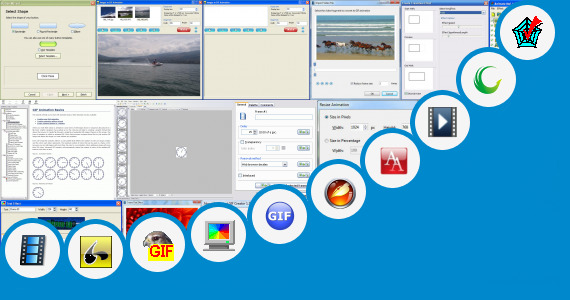 Software collection for Animated Images Of Name Vaibhav Hd