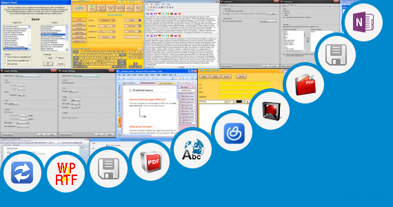 Software collection for Bismillah In Arabic In Microsoft Word