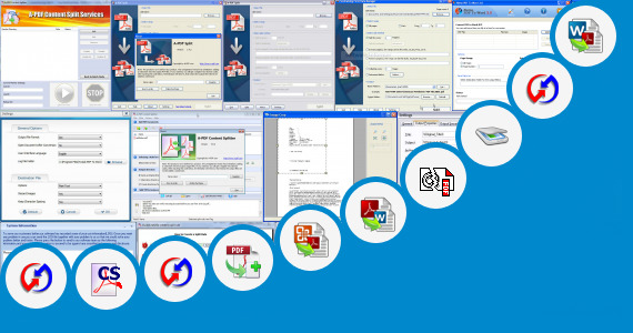 Software collection for Dc Generator Pdf In Hindi Pdf File