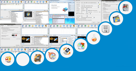 Software collection for Bollywood Movies 3gp Low Qualiti