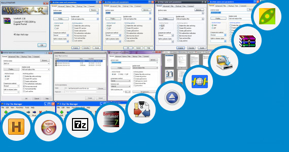 Software collection for Cubase Highly Compressed Zip Free Full