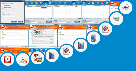 Software collection for Electronics Pdfs In Tamil