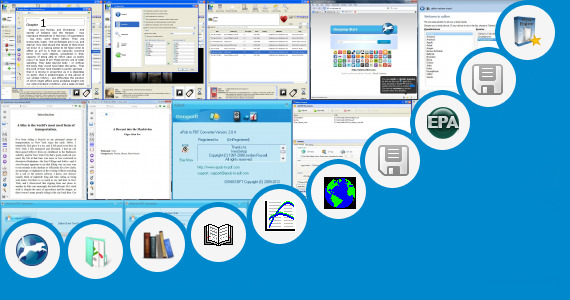Software collection for Software Engineering All Book Hindi