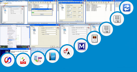 Software collection for Gujarati C Language Pdf In Gujarati