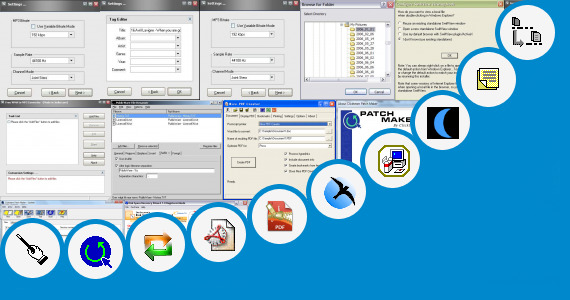 Software collection for Button Setup File For Fifa 11