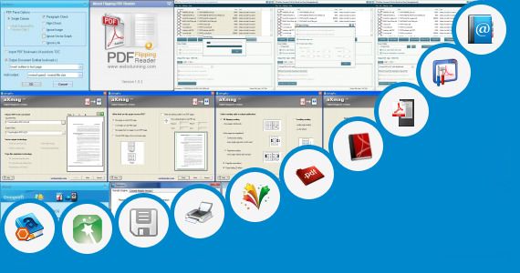 Software collection for Basic Of Electricity Pdf Books In Bengali