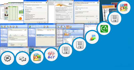Software collection for Lg Pc Suit Higly Compressed