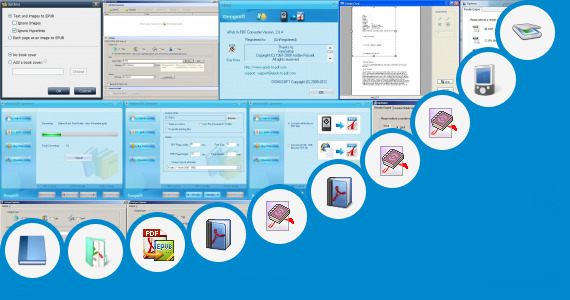 Software collection for Besic Electronic Books In Marathi Pdf