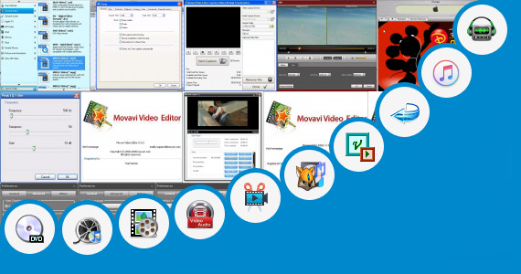 Software collection for Low Mp Tamil Cut Video Songs