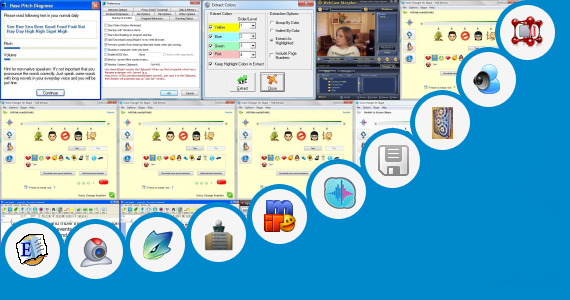 Software collection for Sangeeta Voice Full Version Torrent