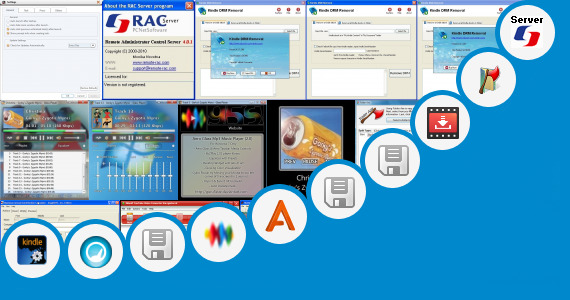 Software collection for Advantages And Limitation Of Pagemaker