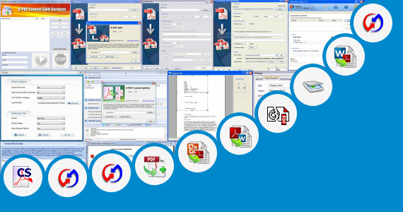 Software collection for Dc Generator Pdf Free Hini