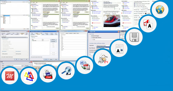 Software collection for Saftware Engineering In Hindi Pdf File