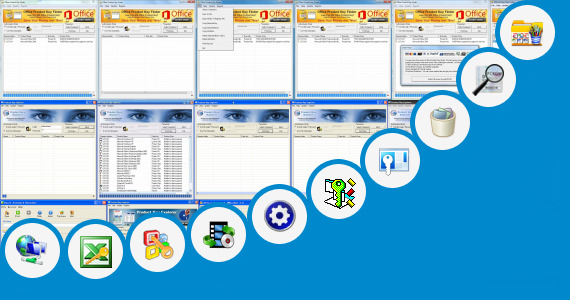 Software collection for What Is Windows 7 Nvidia 2010 Product Key
