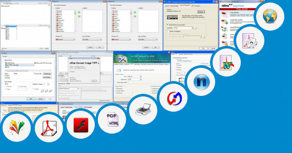 Software collection for Internet And Webtech Pdf File In Hindi
