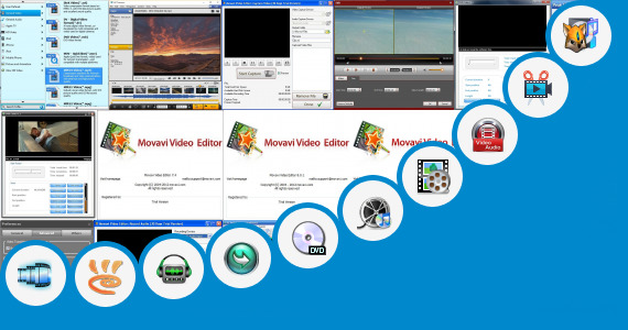Software collection for Kuttyweb Cut Video Songs Tamil