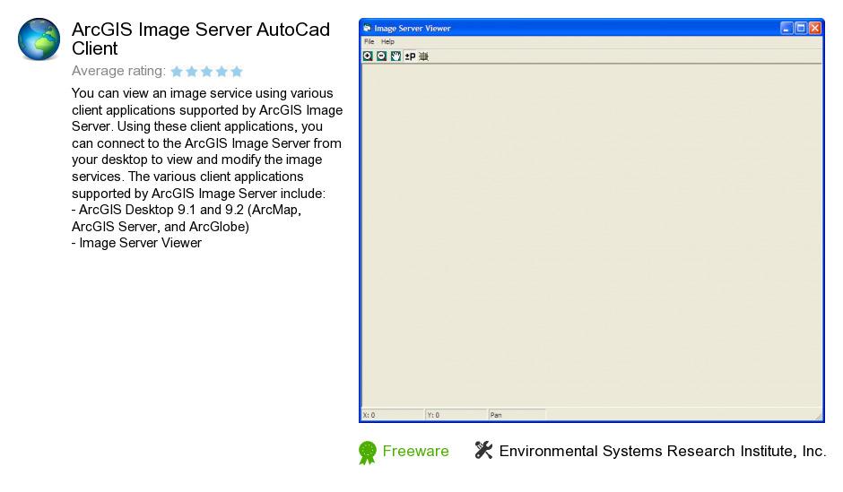 Arcgis 9.3 Crack !FULL! For Windows 7 64 Bit