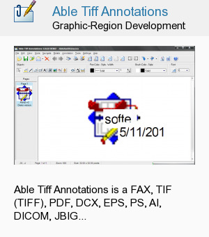 Able Tiff Annotations