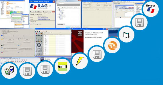 RNDIS COMMUNICATION CONTROL DRIVERS FOR MAC DOWNLOAD