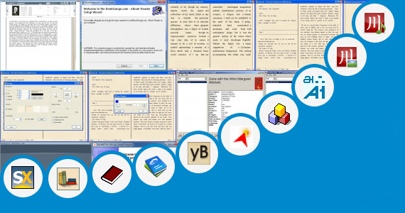 hindi to telugu dictionary book pdf