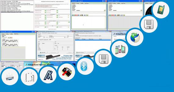 Anvsoft Virtual Sound Device Driver Free Download