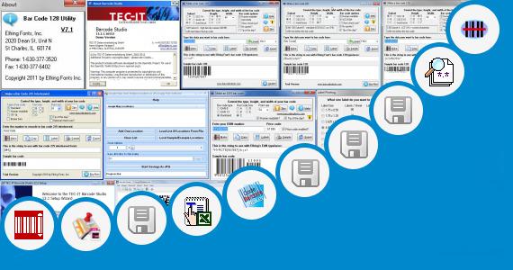 Software collection for Gambar Code Lyoko File Jpg