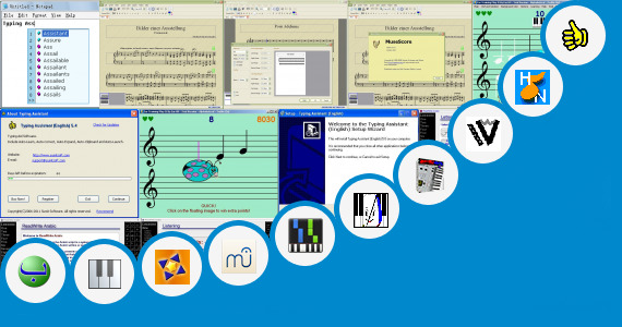 Software collection for Learn To Play Keyboard Pdf