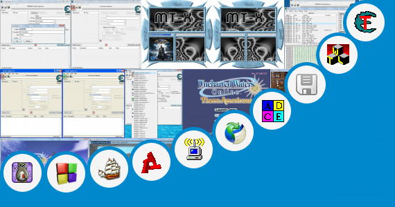Software collection for Good Game Empire Cheat Codes