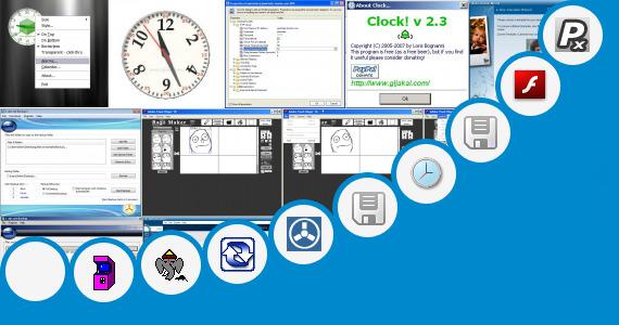 freeware pdf unlocker for windows 7 free download