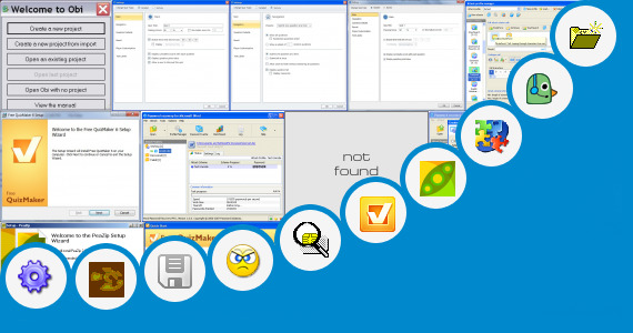 Software collection for Answers Open Mind Level 2 Workbook