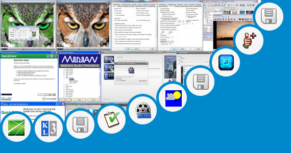 Software collection for Free Avira Windows Xp 32 Bit Sp2