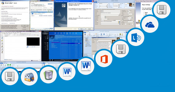 2013 $ 29 50 and classic menu for office enterprise 2010 and 2013 $ 35