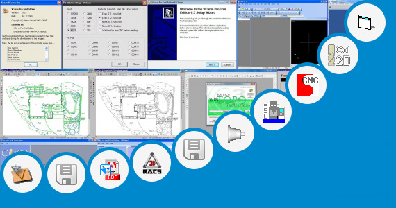 Software collection for Cnc Lathe Programming Pdf In Hindi