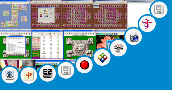 Free Ceramic Tile Layout Software Hiragana Tiles And 28 More